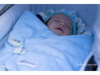 Baby Bálna BabaBatyu