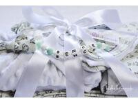 Maxi Menta-Fehér kerekerdő meséi csomag (9 db termék)