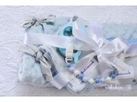 Midi Baby bálna csomag (4 db termék)