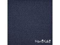 HamiKabi CsüccsPárna (40x40) Bézs