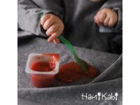 HamiKabi Prémium dupla csomag