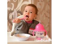 HamiPolo Pink
