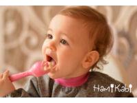 2 db HamiPolo Pink csomag