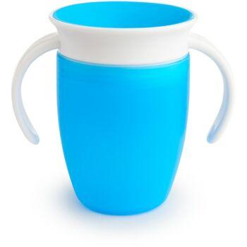 Blue CsodaPohár 200 ml