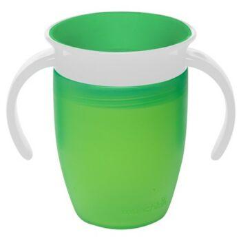 Green CsodaPohár