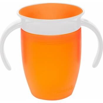 Orange CsodaPohár