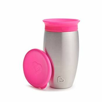 Pink Prémium CsodaPohár