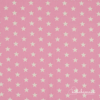 Rózsaszín csillagok PiknikPléd