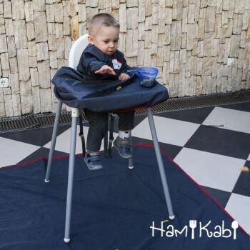 HamiKabi Prémium Pro Extra csomag