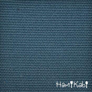 HamiKabi CsüccsPárna (35x35) Türkiz
