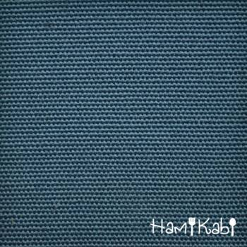 HamiKabi CsüccsPárna (40x40) Türkiz