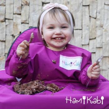 HamiKabi Lilac