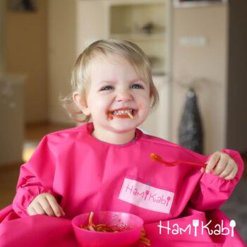 HamiKabi Pink
