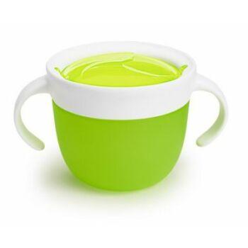 Green NasiPohár