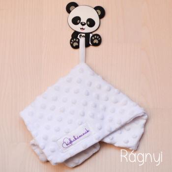 Panda Rágnyi