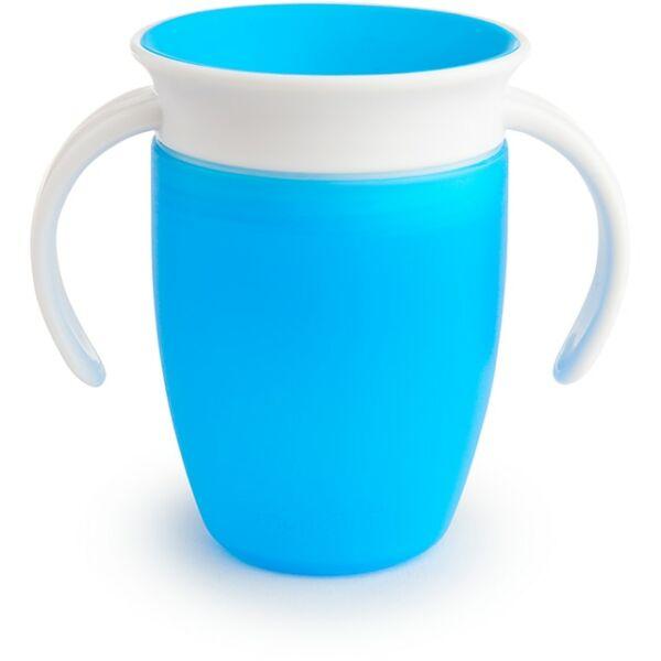 Blue CsodaPohár