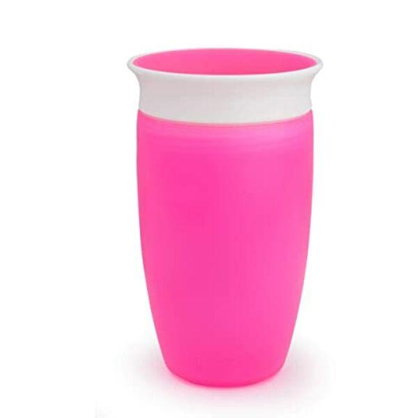Pink CsodaPohár 300 ml