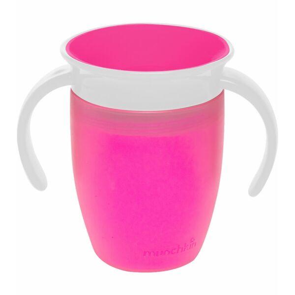 Pink CsodaPohár 200 ml