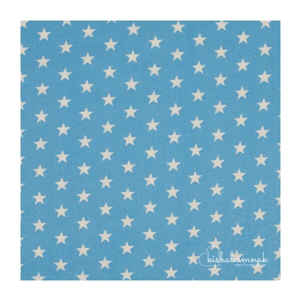 Kék csillagok PiknikPléd