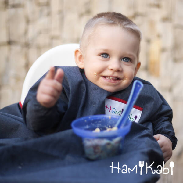 HamiKabi Jeans