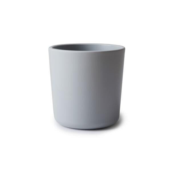 Delfin pohár